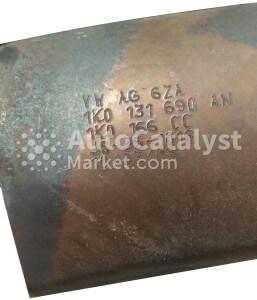 1K0131690AN — Foto № 1 | AutoCatalyst Market