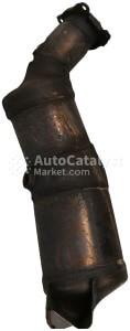 97011370501 (CERAMIC) — Photo № 4 | AutoCatalyst Market