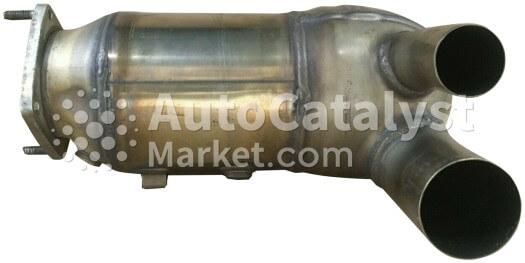 9P1254400A  9P1131703 — Foto № 4 | AutoCatalyst Market