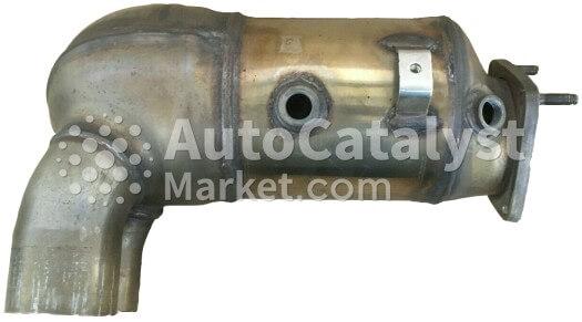 9P1254400A  9P1131703 — Foto № 3 | AutoCatalyst Market