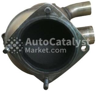 9P1254400A  9P1131703 — Foto № 6 | AutoCatalyst Market