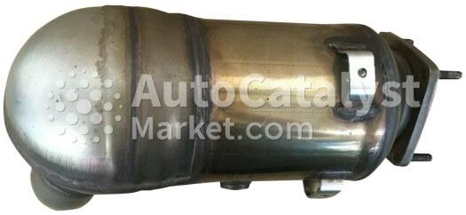 9P1254400A  9P1131703 — Foto № 5 | AutoCatalyst Market