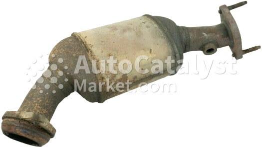 Catalyst converter 2228485210 (Full) — Photo № 2 | AutoCatalyst Market