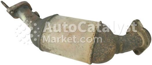 Catalyst converter 2228485210 (Full) — Photo № 1 | AutoCatalyst Market