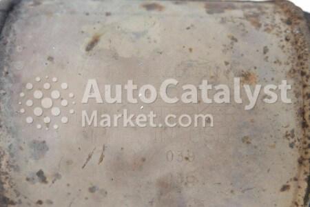 Catalyst converter 2228485210 (Full) — Photo № 3 | AutoCatalyst Market