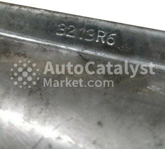 25127095 — Foto № 4 | AutoCatalyst Market