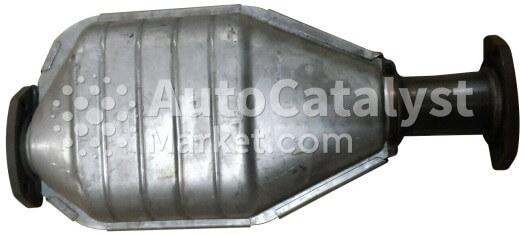 25127095 — Foto № 2 | AutoCatalyst Market