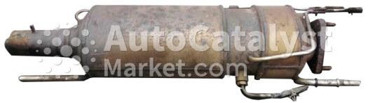 Катализатор GM 134 (CERAMIC) — Фото № 4 | AutoCatalyst Market