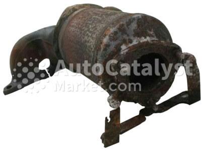 GM 118 — Photo № 1 | AutoCatalyst Market