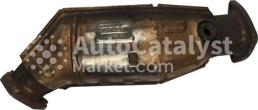 8D0131702HN — Фото № 8 | AutoCatalyst Market