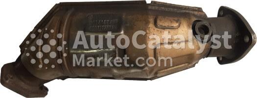 8D0131702HN — Фото № 1 | AutoCatalyst Market