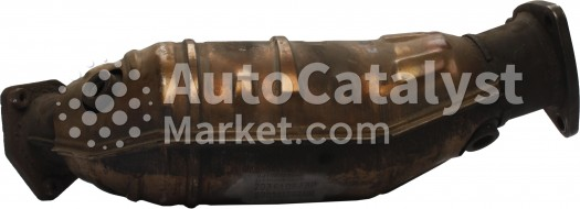 8D0131702HN — Фото № 6 | AutoCatalyst Market