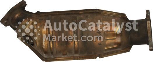 8D0131702HN — Фото № 7 | AutoCatalyst Market