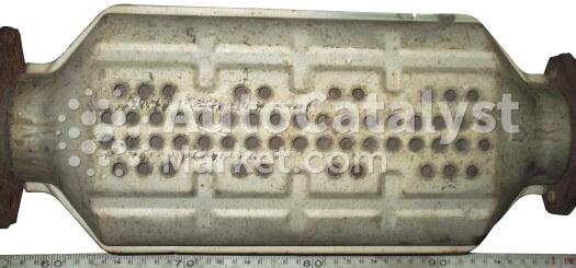 FS63 — Foto № 1 | AutoCatalyst Market