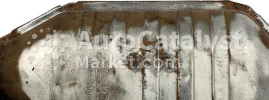 ECOCAT 84658 — Photo № 3 | AutoCatalyst Market