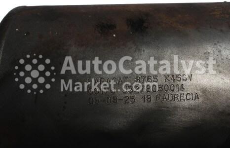 K456V — Фото № 5 | AutoCatalyst Market