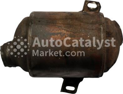 K456V — Фото № 4 | AutoCatalyst Market