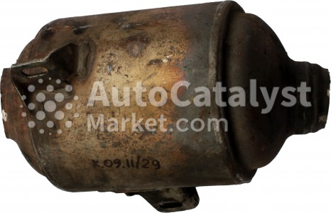 K456V — Фото № 3 | AutoCatalyst Market