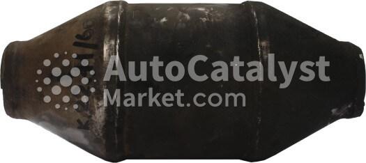103R-000209 — Photo № 1 | AutoCatalyst Market