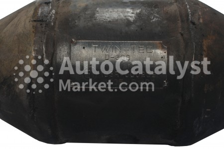 103R-000209 — Photo № 3 | AutoCatalyst Market