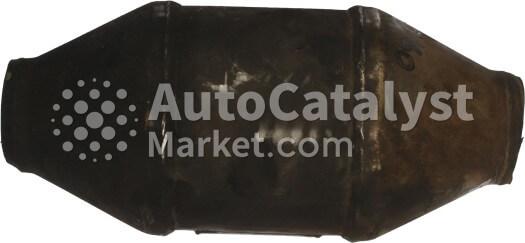 103R-000209 — Photo № 2 | AutoCatalyst Market