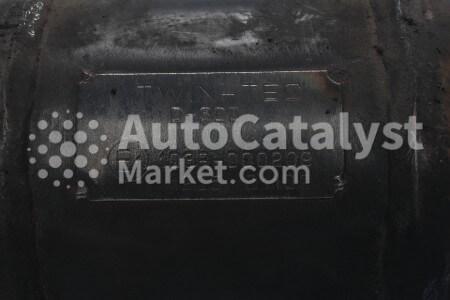 103R-000209 — Photo № 4 | AutoCatalyst Market