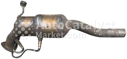 99711303604 — Photo № 1 | AutoCatalyst Market