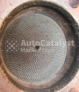 1206010-50 — Foto № 2 | AutoCatalyst Market
