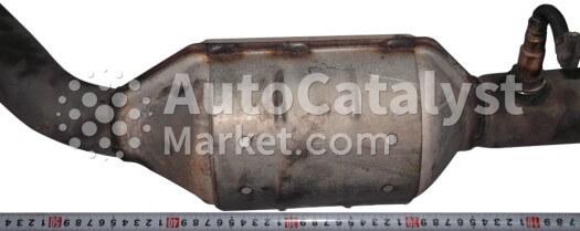 KA 295 — Photo № 1 | AutoCatalyst Market