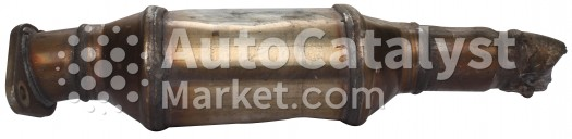 K2GA-5F228-GB — Фото № 2 | AutoCatalyst Market
