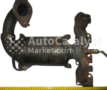 4S61-5G232-PB — Photo № 5 | AutoCatalyst Market