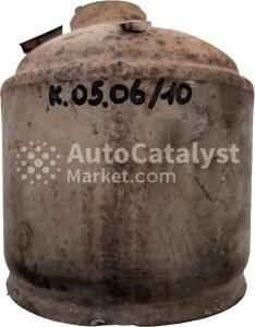 TR PSA K359 — Photo № 2 | AutoCatalyst Market