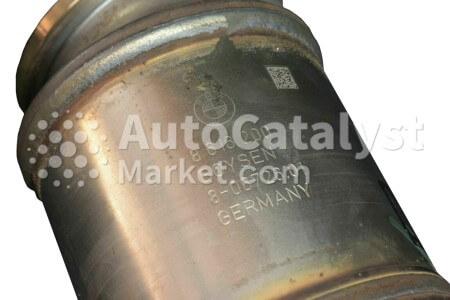 8616200 — Photo № 4 | AutoCatalyst Market