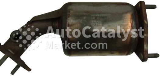Catalyst converter 96484267 — Photo № 1 | AutoCatalyst Market