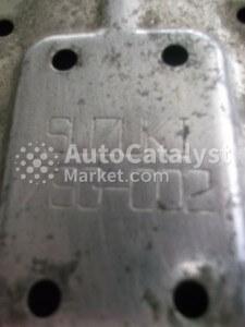 79G-C02 — Foto № 2   AutoCatalyst Market