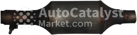 7796907 — Photo № 1 | AutoCatalyst Market