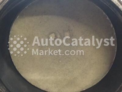Catalyst converter A6804910394 — Photo № 5 | AutoCatalyst Market