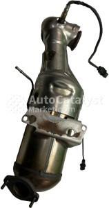 GM 207 — Zdjęcie № 1 | AutoCatalyst Market
