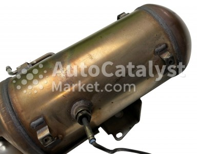 GM 207 — Zdjęcie № 2 | AutoCatalyst Market