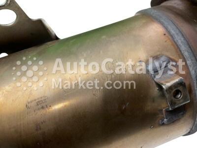 GM 207 — Zdjęcie № 4 | AutoCatalyst Market