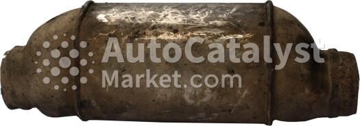 Катализатор KT 1131 — Фото № 11 | AutoCatalyst Market