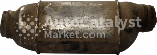 Катализатор KT 1131 — Фото № 12 | AutoCatalyst Market