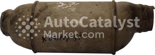 Катализатор KT 1131 — Фото № 8 | AutoCatalyst Market