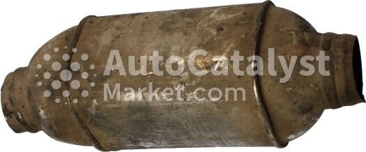 Катализатор KT 1131 — Фото № 13 | AutoCatalyst Market
