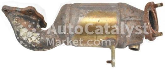 Catalyst converter 50R-C01 — Photo № 4   AutoCatalyst Market