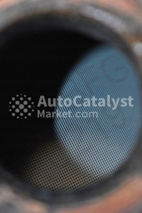 Catalyst converter 50R-C01 — Photo № 3   AutoCatalyst Market