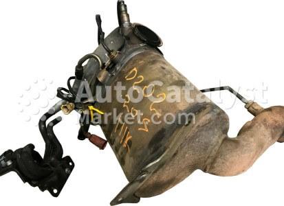 5N0131765A — Foto № 2 | AutoCatalyst Market