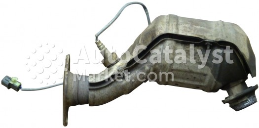 AEL — Foto № 3 | AutoCatalyst Market