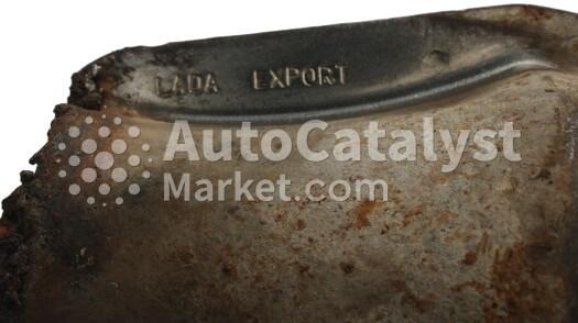 2105-1206010-17 — Фото № 5 | AutoCatalyst Market