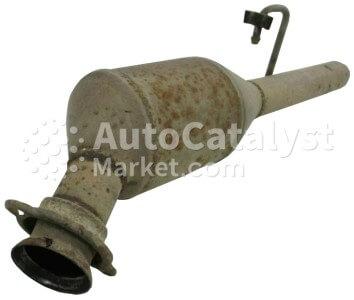 KT 6031 — Фото № 1 | AutoCatalyst Market